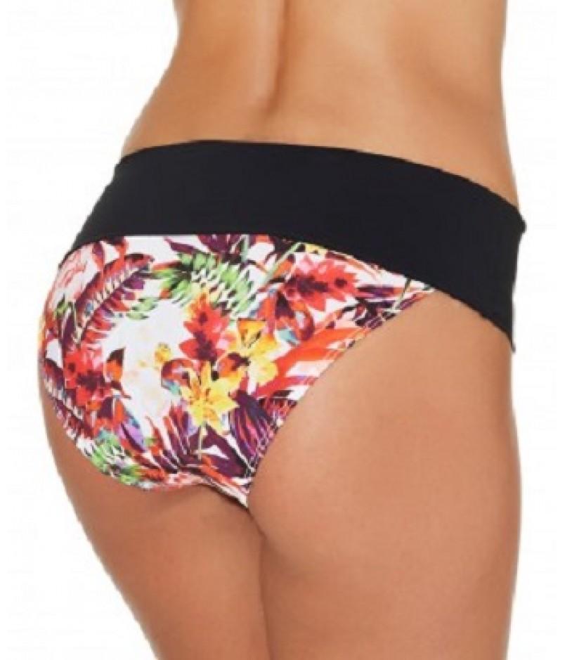 Exotic bikini alsó Sommer Lounge