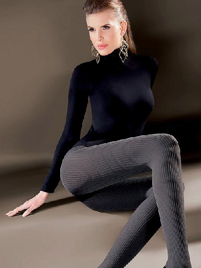 Silvia Gabriella