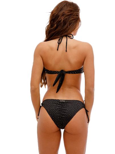 Csík bikini Carib