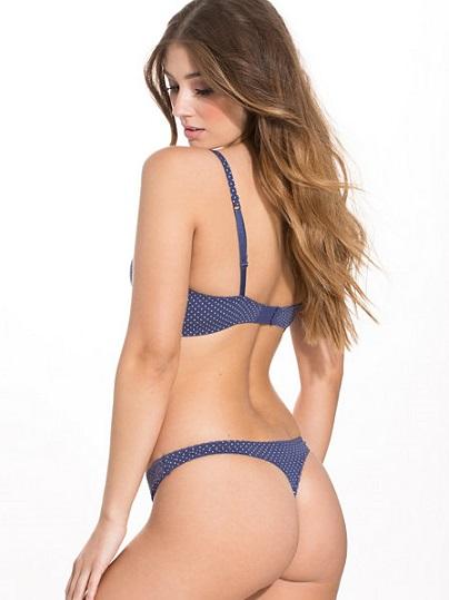 Giselle string