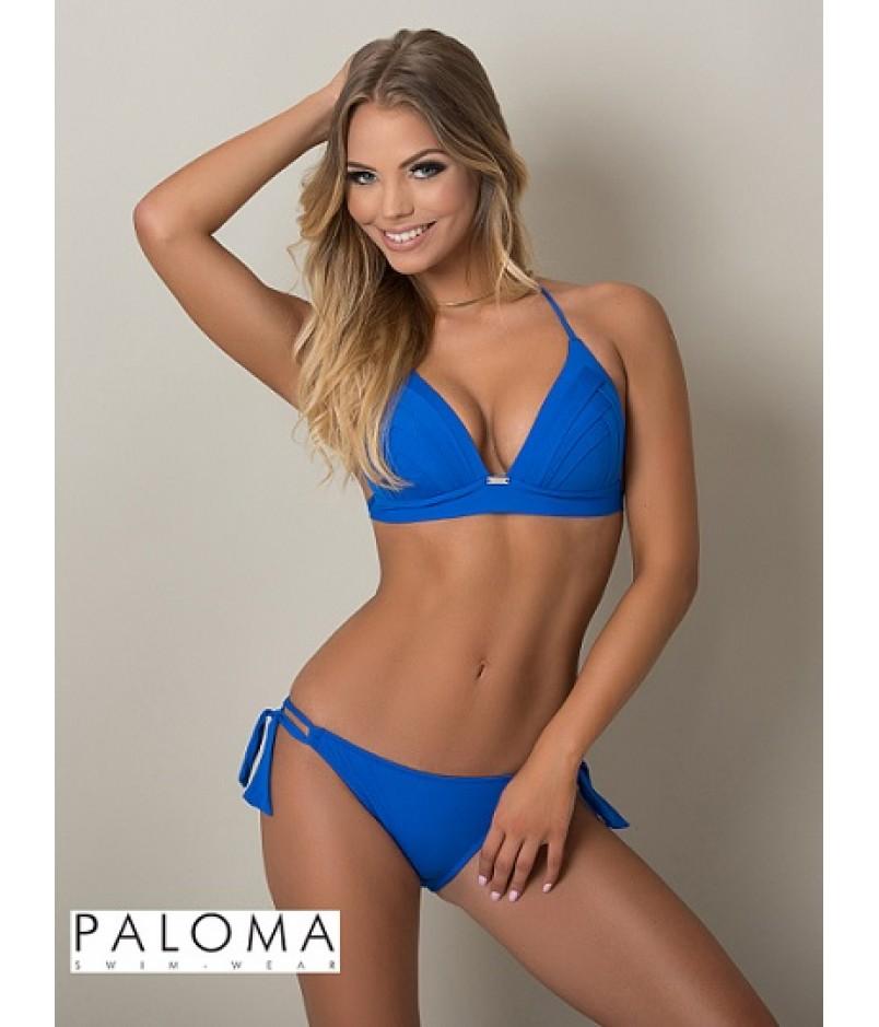 Paloma bikini 1018